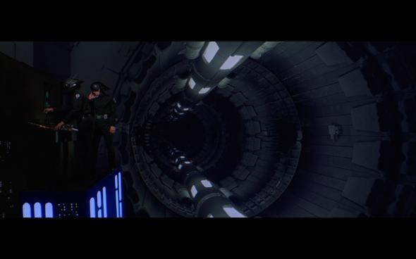 Star Wars - 574