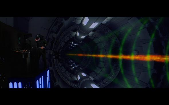 Star Wars - 575