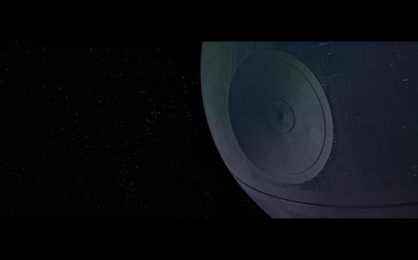 Star Wars - 579