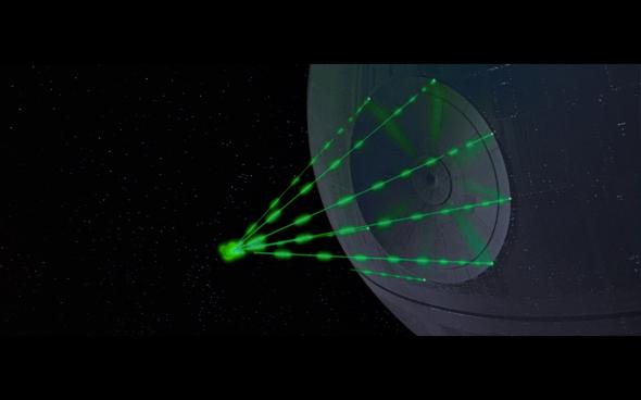 Star Wars - 580
