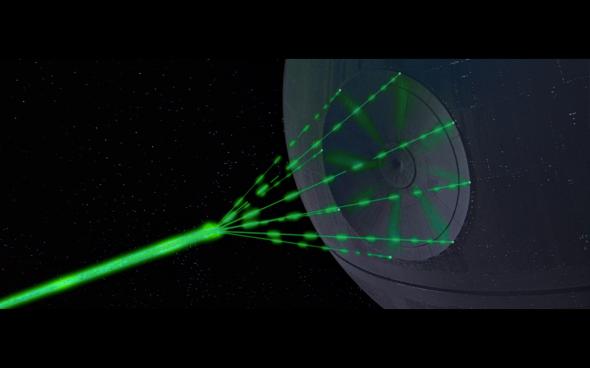 Star Wars - 581