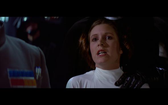 Star Wars - 582