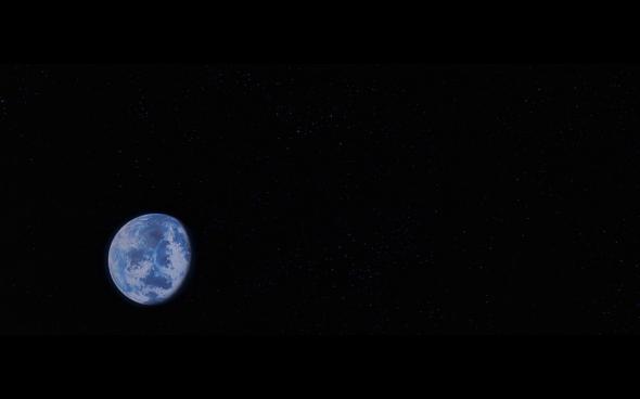 Star Wars - 583