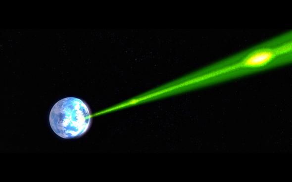 Star Wars - 584