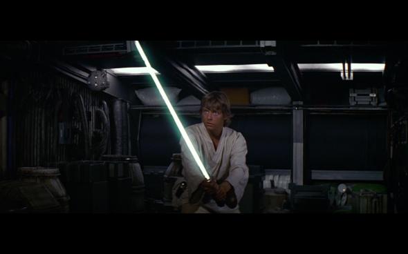 Star Wars - 594