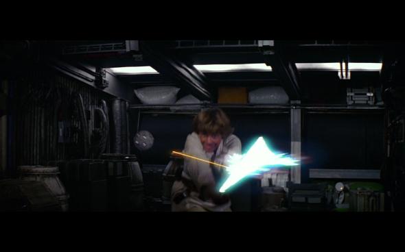 Star Wars - 595