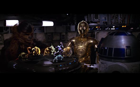 Star Wars - 596