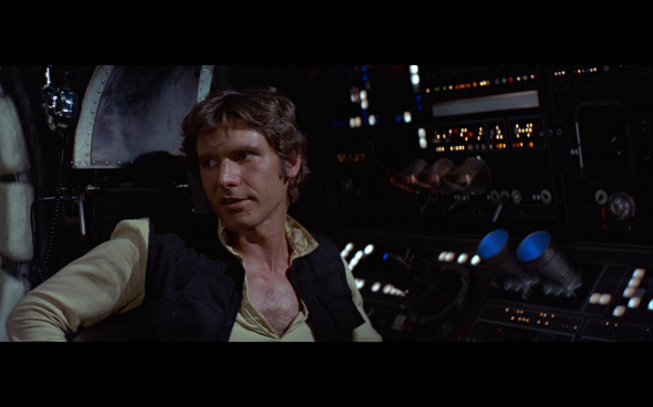 Star Wars - 599