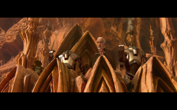 Star Wars Attack of the Clones - 1029
