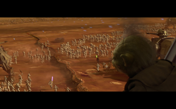 Star Wars Attack of the Clones - 1076