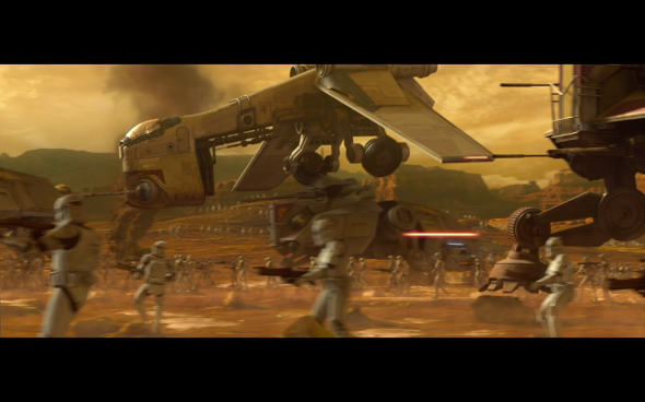 Star Wars Attack of the Clones - 1082