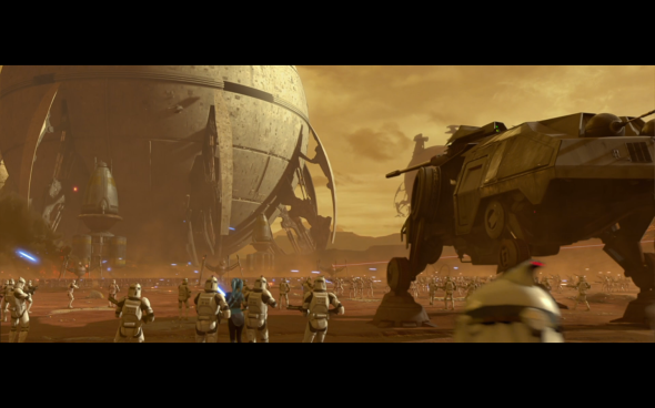 Star Wars Attack of the Clones - 1108