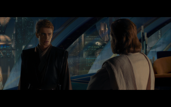 Star Wars Attack of the Clones - 111