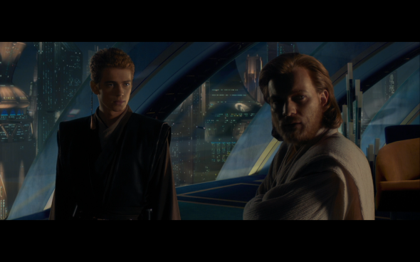 Star Wars Attack of the Clones - 112