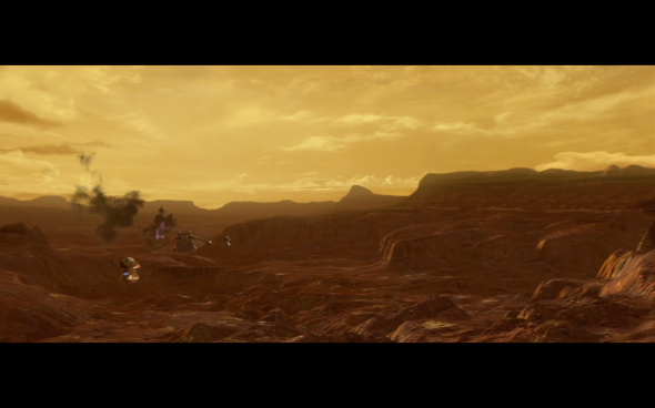 Star Wars Attack of the Clones - 1136