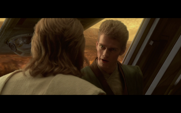 Star Wars Attack of the Clones - 1139