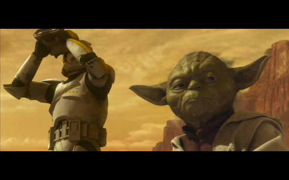 Star Wars Attack of the Clones - 1140