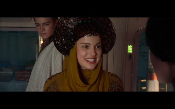 Star Wars Attack of the Clones - 348