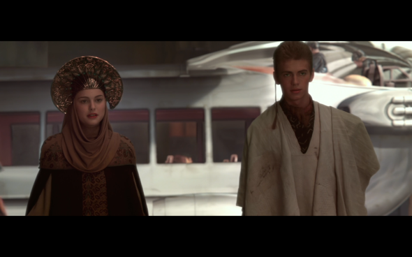 Star Wars Attack of the Clones - 354
