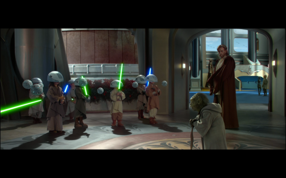 Star Wars Attack of the Clones - 378