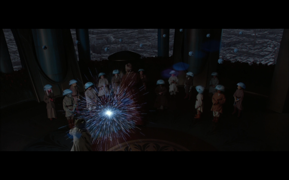 Star Wars Attack of the Clones - 381