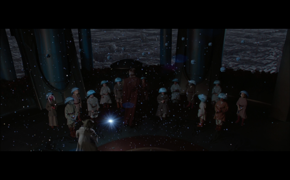 Star Wars Attack of the Clones - 382