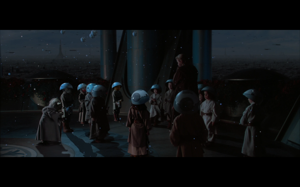 Star Wars Attack of the Clones - 387