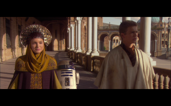 Star Wars Attack of the Clones - 391
