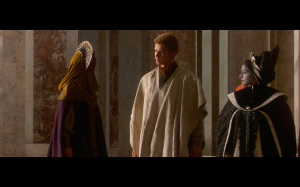 Star Wars Attack of the Clones - 398