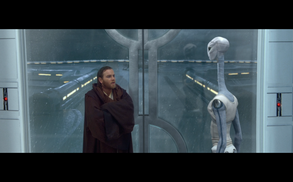 Star Wars Attack of the Clones - 414