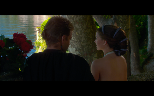 Star Wars Attack of the Clones - 428