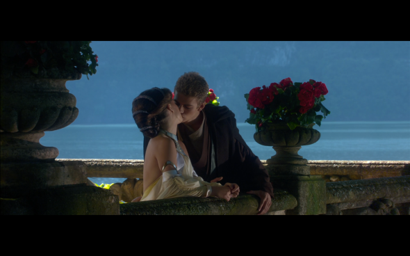 Star Wars Attack of the Clones - 435