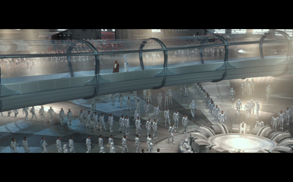 Star Wars Attack of the Clones - 444