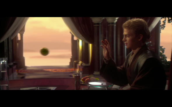 Star Wars Attack of the Clones - 485