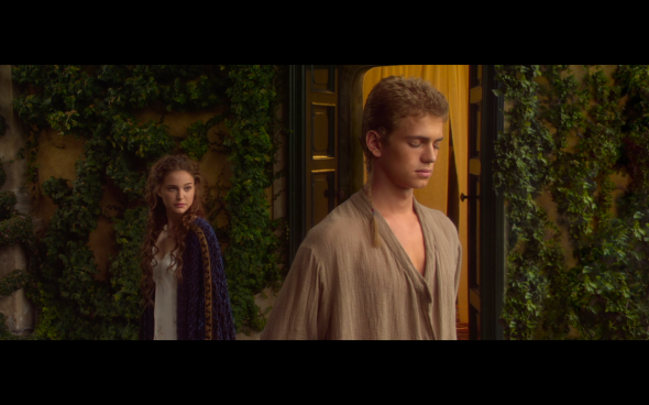 Star Wars Attack of the Clones - 515