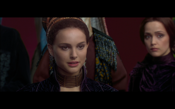 Star Wars Attack of the Clones - 52