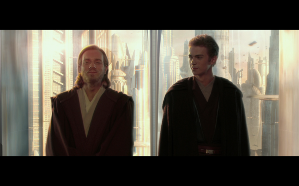 Star Wars Attack of the Clones - 68