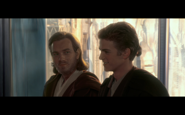 Star Wars Attack of the Clones - 70