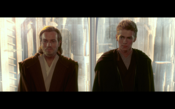 Star Wars Attack of the Clones - 71
