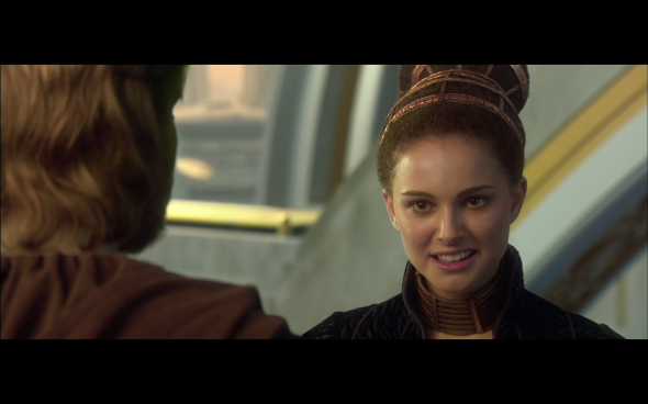 Star Wars Attack of the Clones - 76
