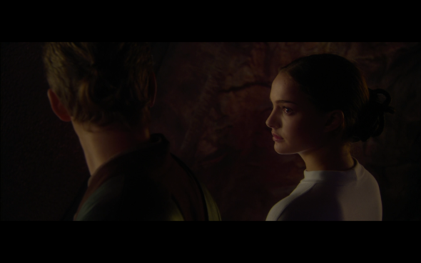 Star Wars Attack of the Clones - 829