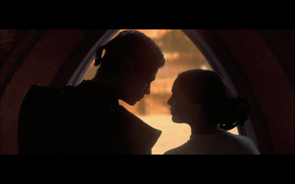 Star Wars Attack of the Clones - 834