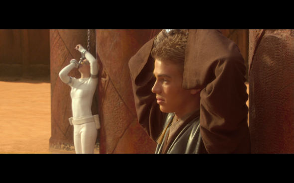 Star Wars Attack of the Clones - 854