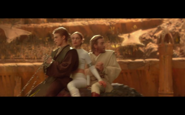 Star Wars Attack of the Clones - 914
