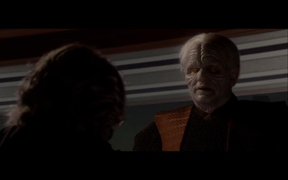 Star Wars Revenge of the Sith - 1001