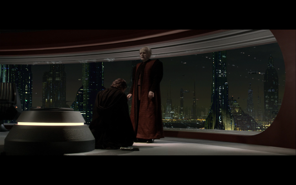 Star Wars Revenge of the Sith - 1005
