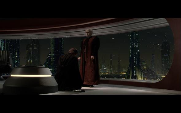 Star Wars Revenge of the Sith - 1005