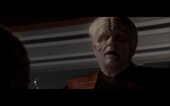 Star Wars Revenge of the Sith - 1006