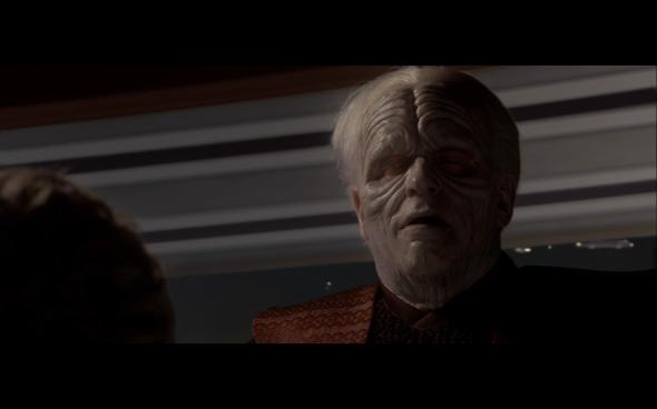 Star Wars Revenge of the Sith - 1007