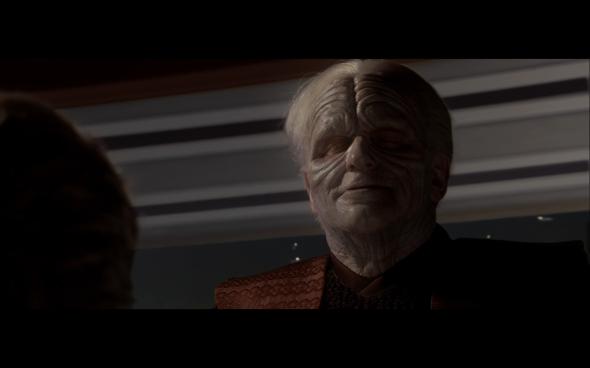 Star Wars Revenge of the Sith - 1008